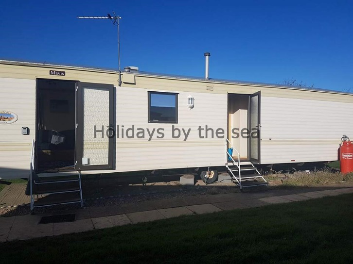 THE ARIZONA HOLIDAY RENTAL AT GOLDEN SANDS