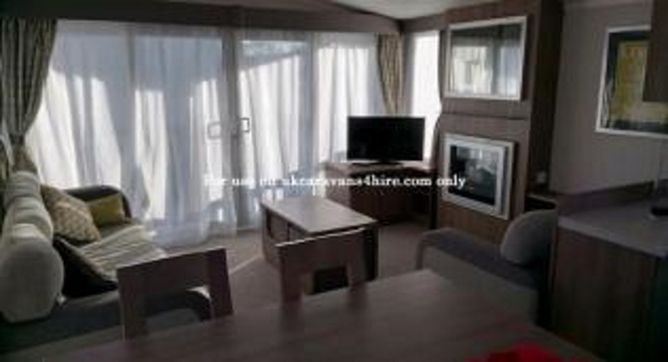 THE BORDEAUX HOLIDAY RENTAL AT GOLDEN SANDS