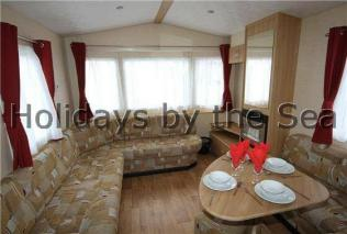 THE TEBAY HOLIDAY RENTAL AT GOLDEN SANDS