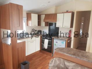 THE RIO HOLIDAY RENTAL AT GOLDEN SANDS
