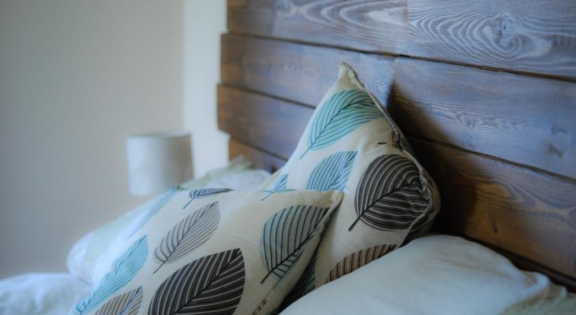 LUXURY AT MABLETHORPE HOTELS