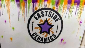 EASTSIDE CERAMICS