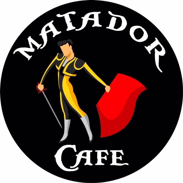 MATADOR CAFE MABLETHORPE