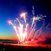 UPCOMING EVENTS IN MABLETHORPE