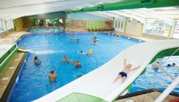 GOLDEN SANDS MABLETHORPE SPECIAL OFFERS