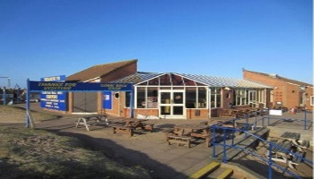 MABLETHORPE BARS & PUBS