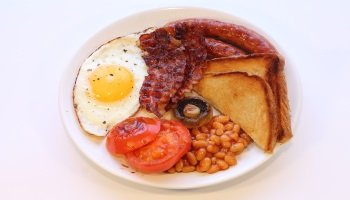 BED AND BREAKFASTS IN MABLETHORPE
